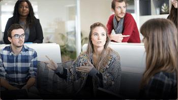 Uber Clone Development for Global Startups by Mobisoft Infotech