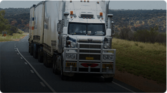 white label truck app solution by Mobisoft Infotech