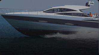 Boat Operators Mobisoft Infotech