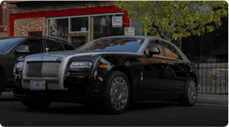 chauffeur operators mobisoft infotech