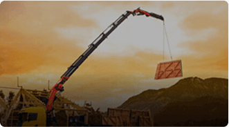 Crane Operators Mobisoft Infotech