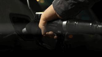 Fuel On-Demand Mobisoft Infotech