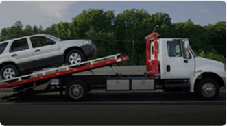 Towing Service Providers Mobisoft Infotech
