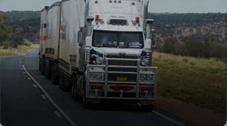 Truck Operators App Mobisoft Infotech