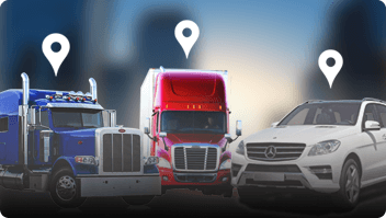 quick to deploy trackrobo fleet tracking app mobisoft infotech