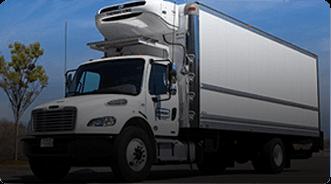 tow truck app by Mobisoft Infotech