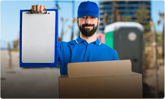 delivery businesses by Mobisoft Infotech