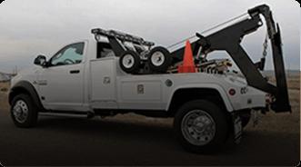 Uber for Truck Solution mobisoft infotech