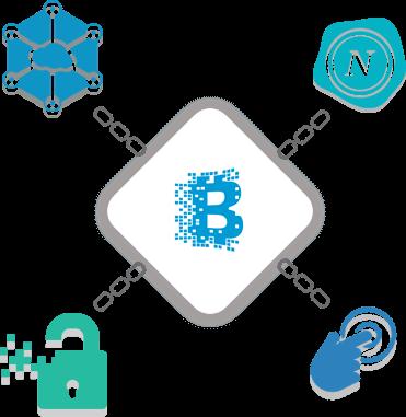 blockchain-application
