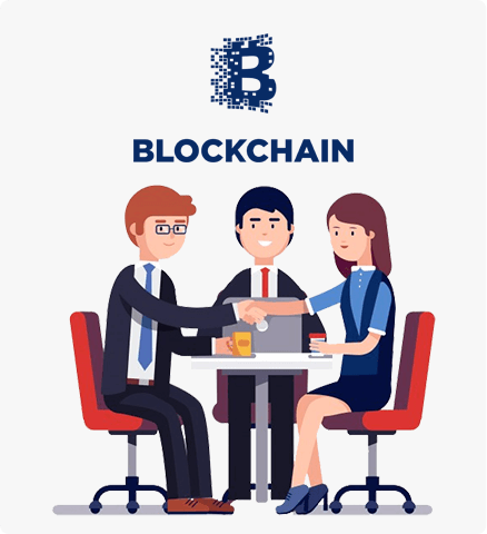 blockchain-consulting