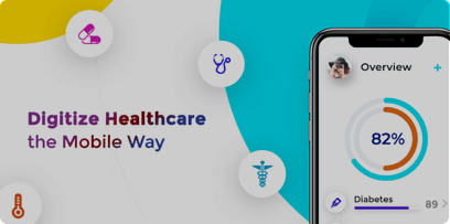 how to build a successful hipaa compliant healthcare app