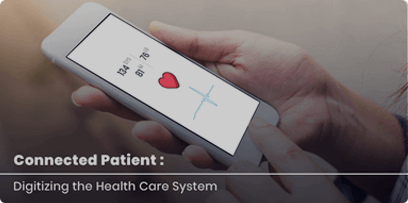 Connected Patients