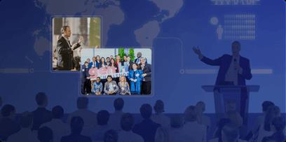Digital healthcare events Mobisoft Infotech