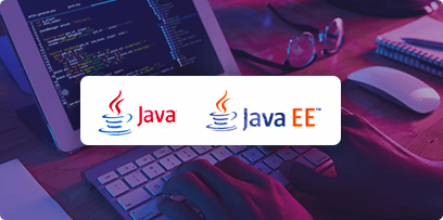Hire Java/JEE Developers