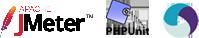 quality assurance mobisoft infotech
