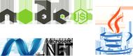 web technology mobisoft infotech
