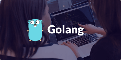 Hire Golang Developers for Enterprise App Development