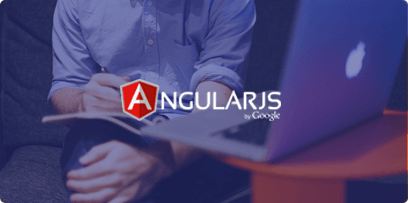 Hire AngularJS Developers From India