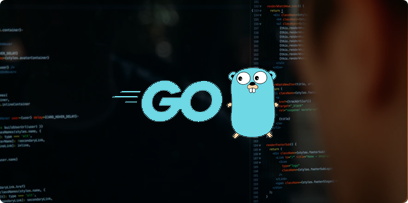 Hire Golang Developers for Enterprise App Development