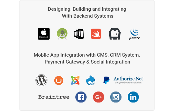 iphone application development integrations mobisoft infotech