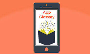 Mobile-app-glossary-thumbnail