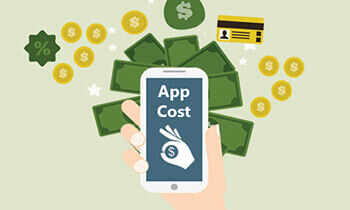 development-cost-for-mobile-app