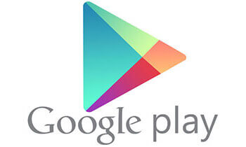 Playstore Android App Submission
