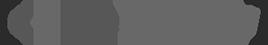 Mobisoft-startup-codehappy-logo