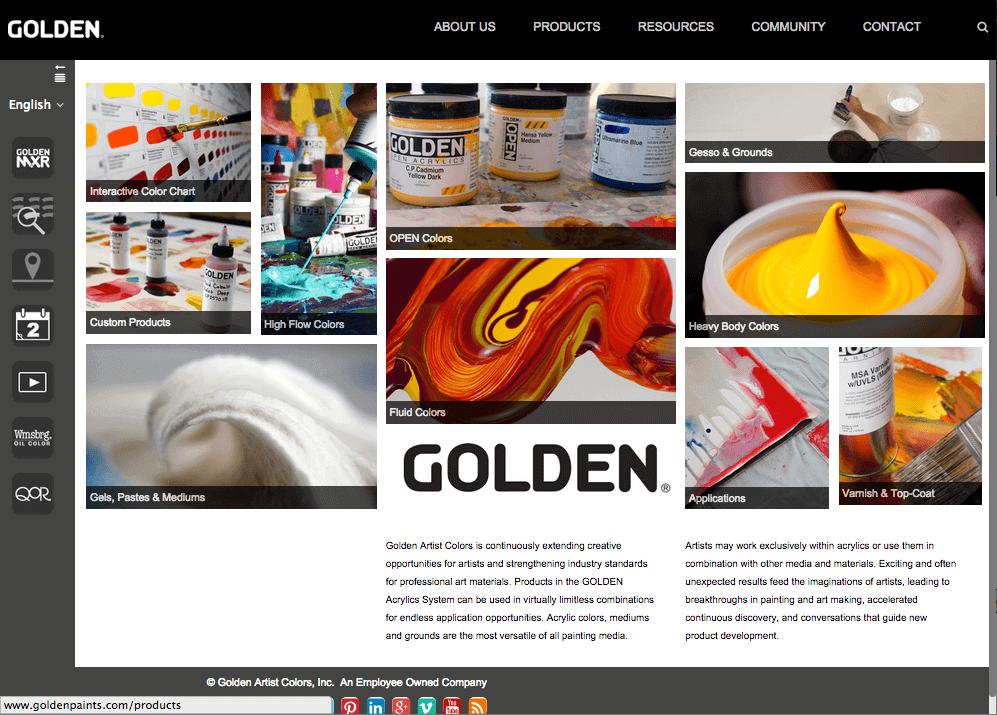 goldenpaints_logo