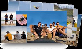 Custom Web Based Editor java web app Mobisoft Infotech