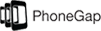Hire PhoneGap Developer Mobisoft Infotech