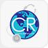 Clinical-Recruit developed by Mobisoft-Infotech