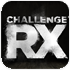 Challenge-Rx developed by mobisoft-infotech