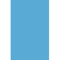 Color Explorer online