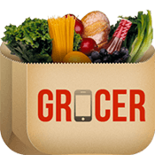 Mobisoft grocer Branding icon_1