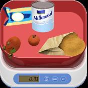 Mobisoft grocer Branding icon_2