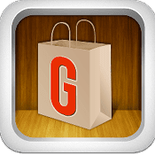 Mobisoft grocer Branding icon_3