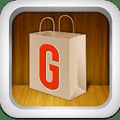 Mobisoft grocer Branding icon_3