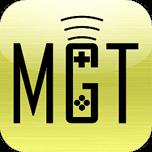 Mobisoft mgt brand logo