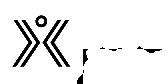 runbsx logo