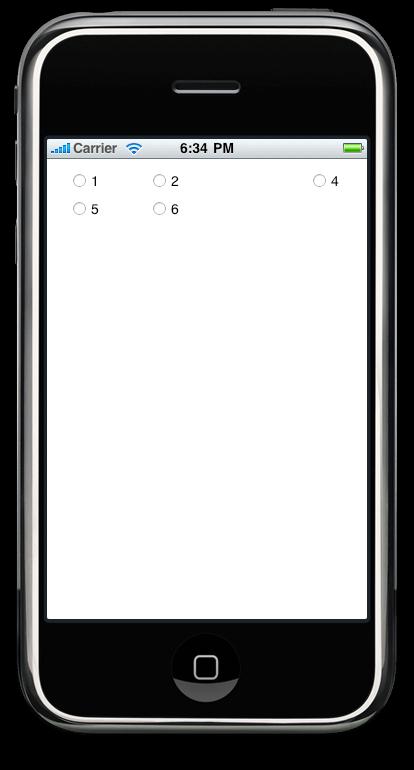 Radio+button+iphone
