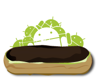 eclair-android (1)
