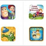 App Icon Designing