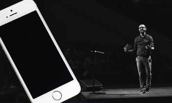 iPhone 5, what to expect in Apple press event on September 12?
