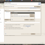 Getting started with Maven 2 using Eclipse