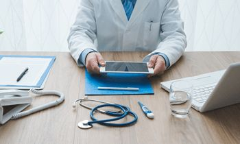 Healthcare and Medical Industry towards Mobility