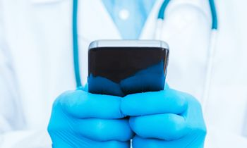 Mobile Apps involvement with Clinical Trials