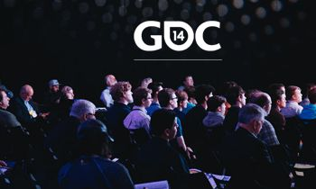 Summary of Google Developer Day event at GDC 2014