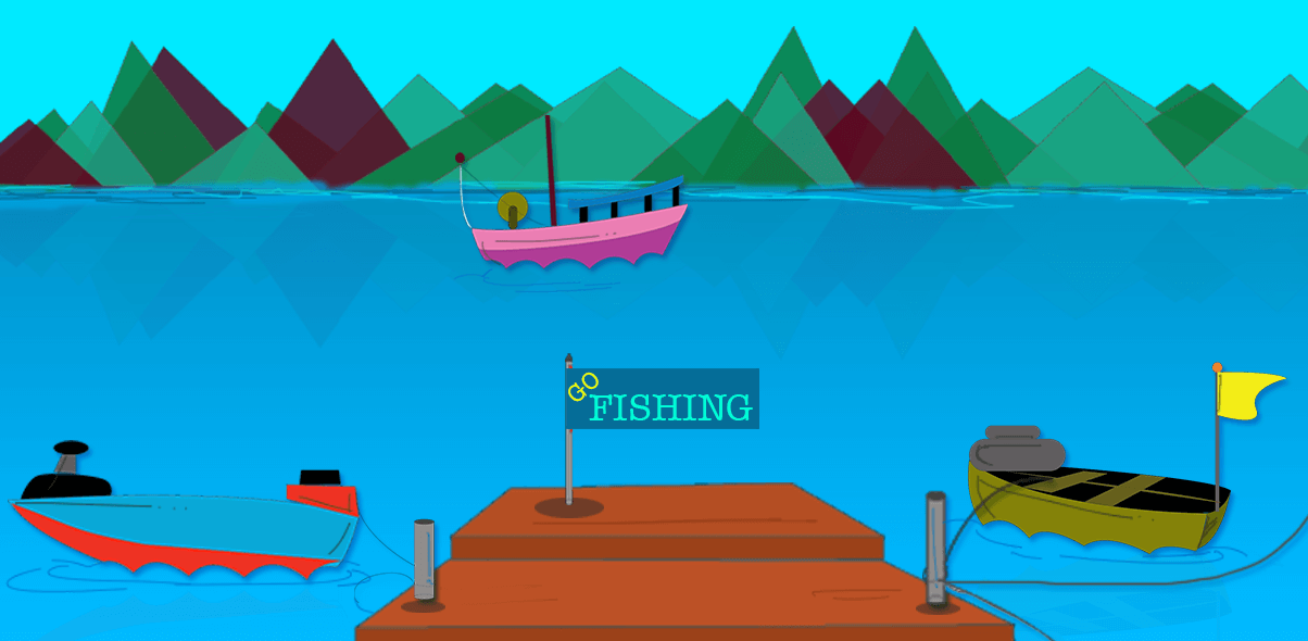 goFishing_blog-image