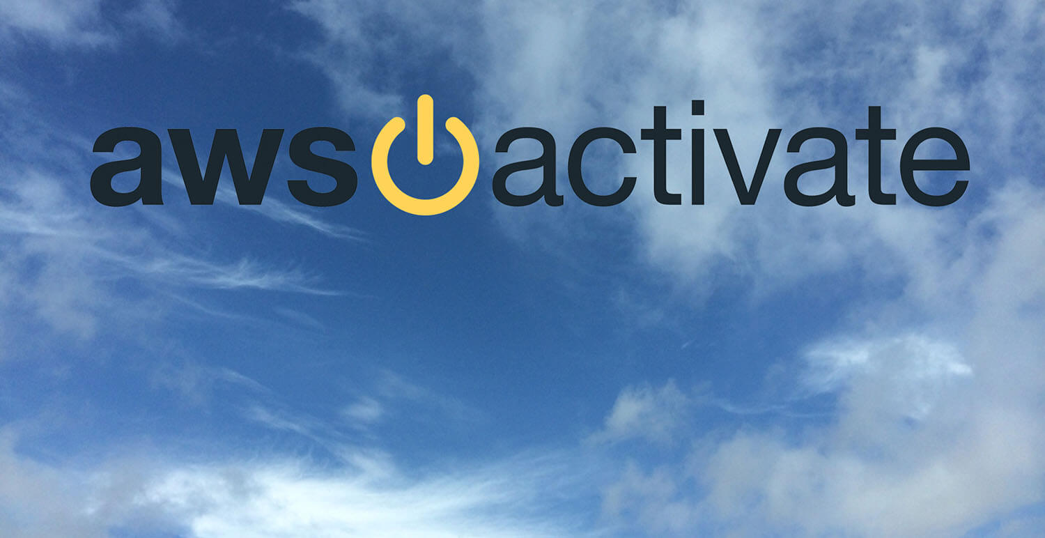 Mobisoft Infotech Joins AWS Activate